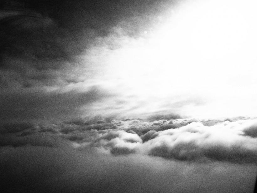 wolken01-820x615-q92