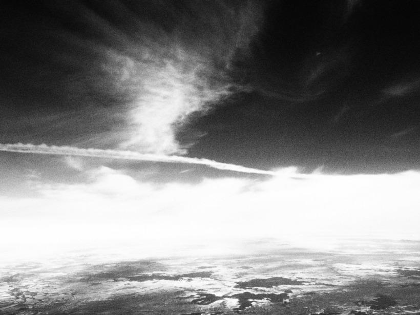 wolken02-820x615-q92