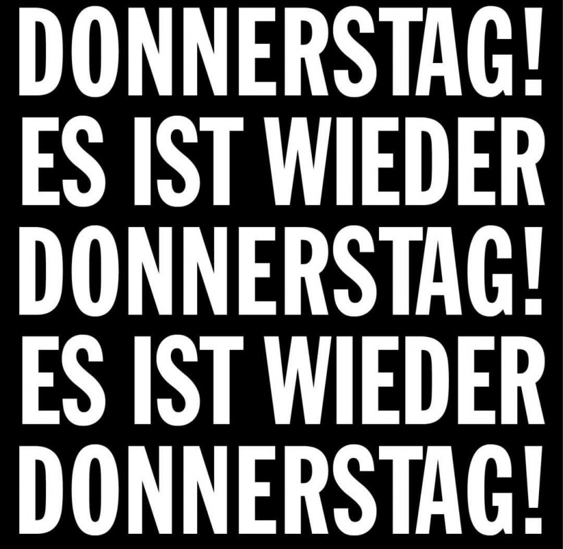 donnerstag-820x800-q92