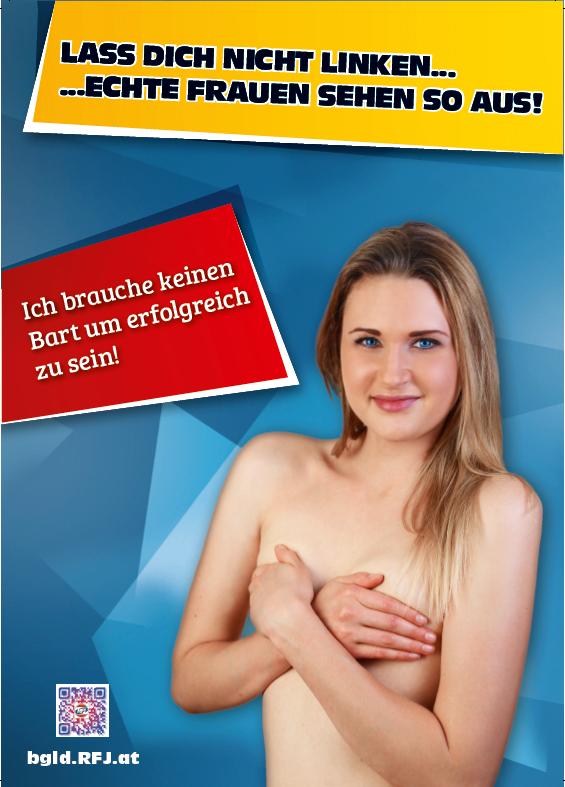 rfj-burgenland-565x787-q92