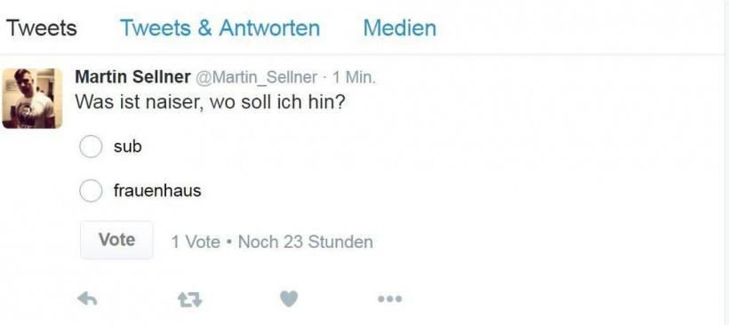 sellner-820x366-q92