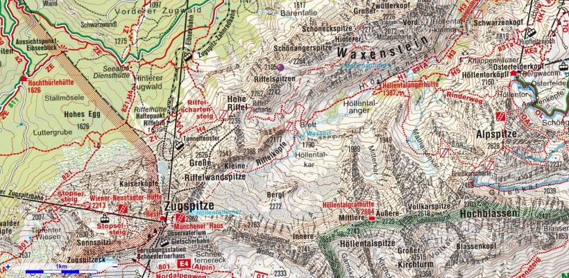 riffelspitze-820x401-q92