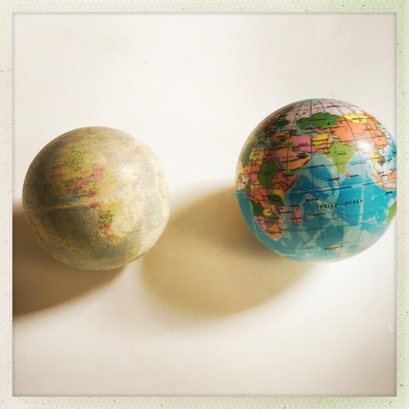 stressweltball-820x820-q92