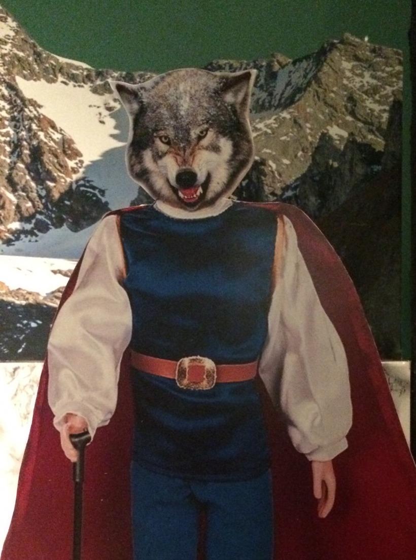 wolfiwolf-820x1105-q92