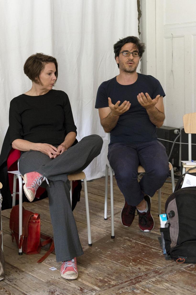 konferenz-foto-sabrina-richmann-21-820x1232-q92