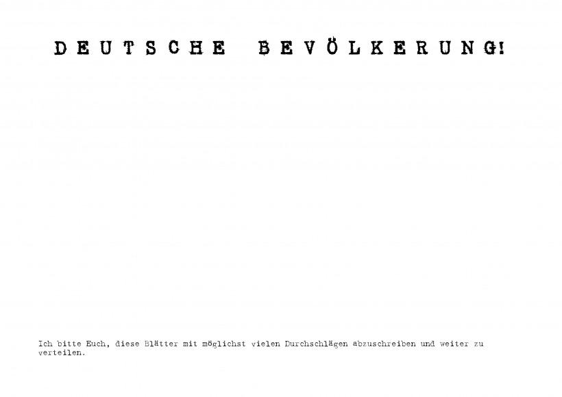 flublaetter_von_jeglichem_wort-page-1-820x580-q92