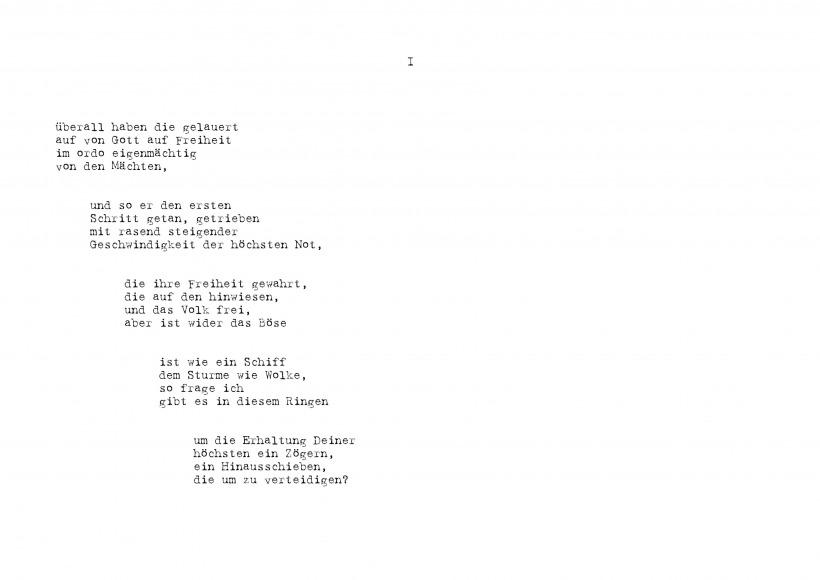 flublaetter_von_jeglichem_wort-page-2-820x580-q92