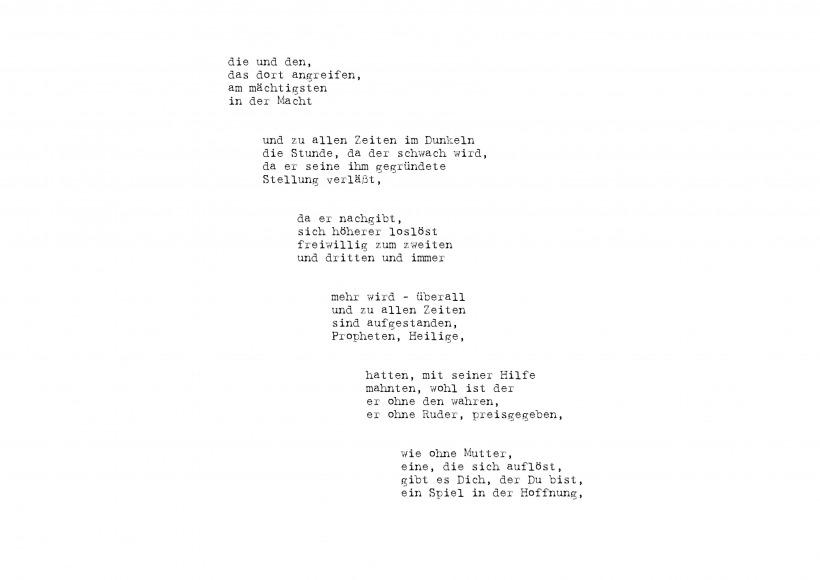 flublaetter_von_jeglichem_wort-page-3-820x580-q92