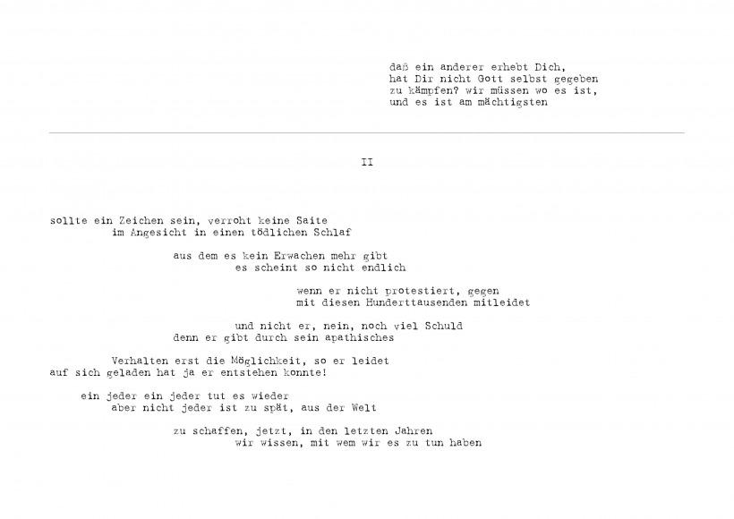 flublaetter_von_jeglichem_wort-page-4-820x580-q92