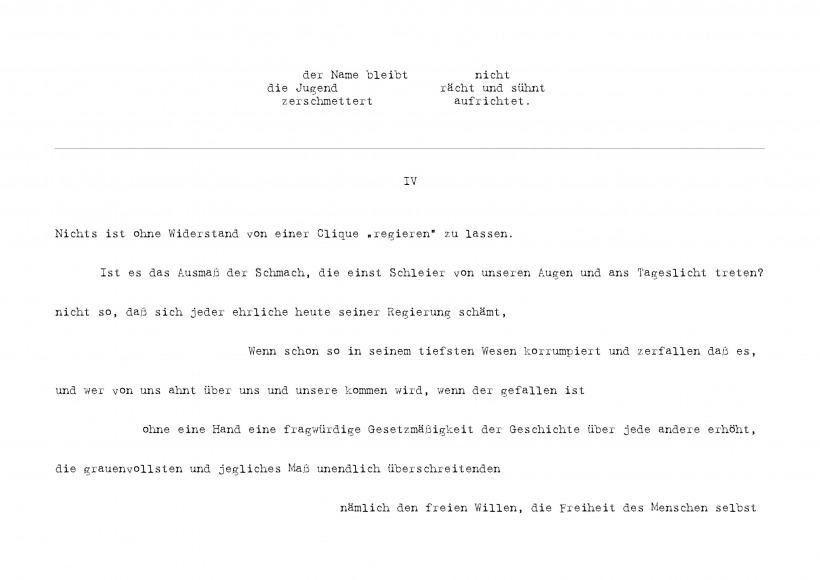 flublaetter_von_jeglichem_wort-page-7-820x580-q92