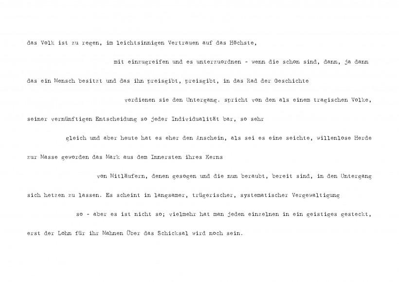 flublaetter_von_jeglichem_wort-page-8-820x580-q92