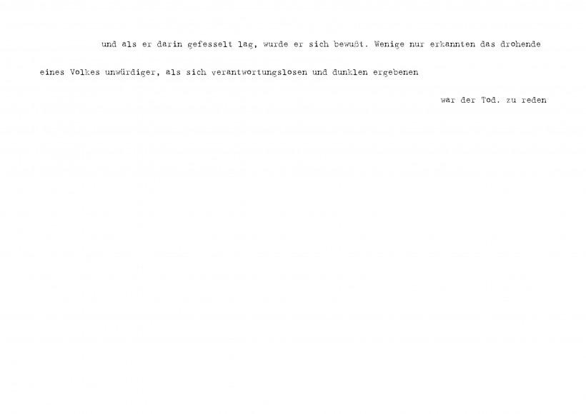 flublaetter_von_jeglichem_wort-page-9-820x580-q92
