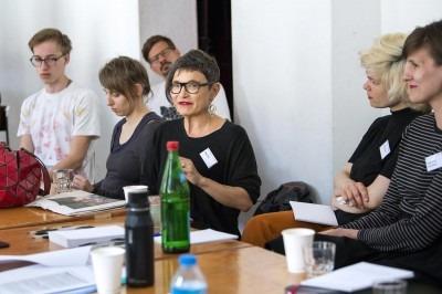 konferenz-foto-sabrina-richmann-9-400x266-q92